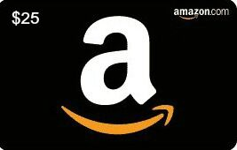 amazon gift card 25_preview
