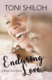 EnduringLove-high-res_preview