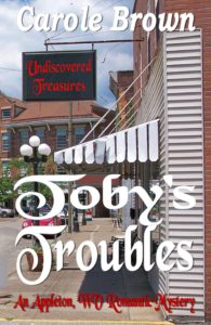 Tobys-troubles-195x300
