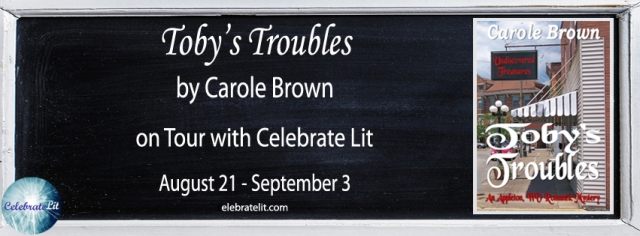 Tobys-troubles-celebration-tour-copy