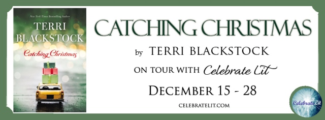 catching-christmas-FB-banner_edited-1