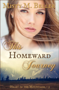 this-homeward-journey-195x300