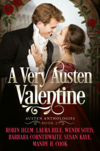 A-Very-Austen-Valentine-Book-Cover-200x300