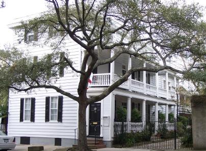 Charleston 06 022