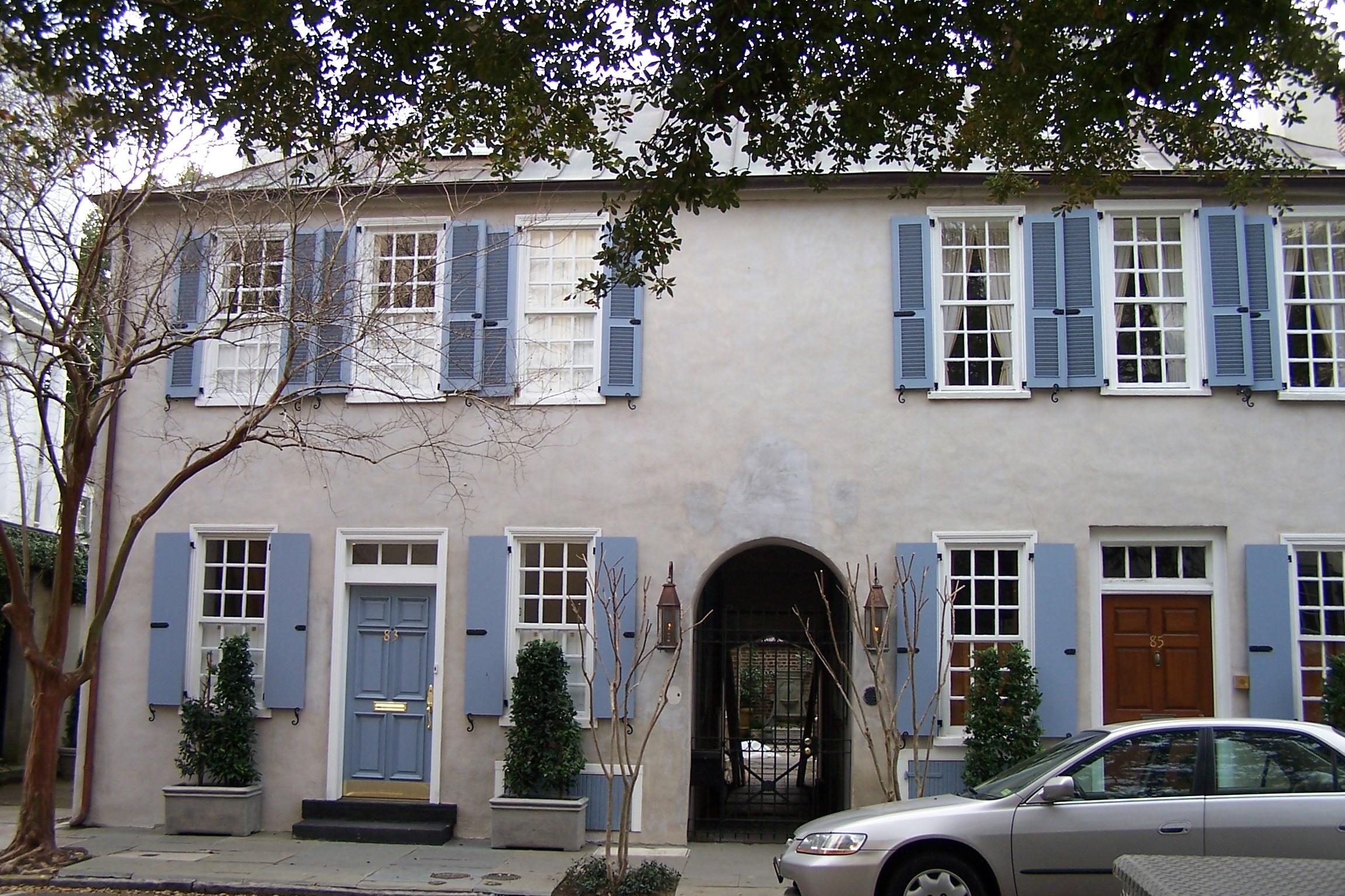 Charleston 06 042