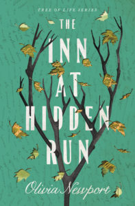 Inn-at-Hidden-Run_COVER-197x300