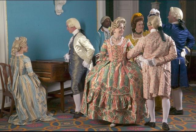 colonial-dance.jpg