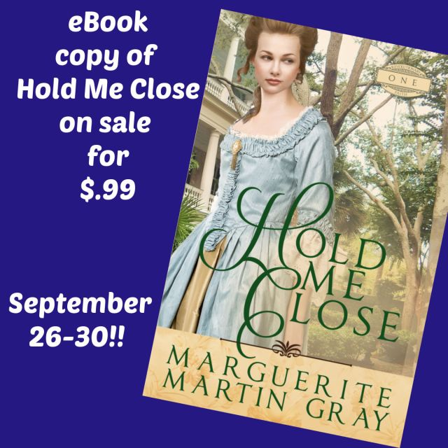 Hold Me Close ebook sale