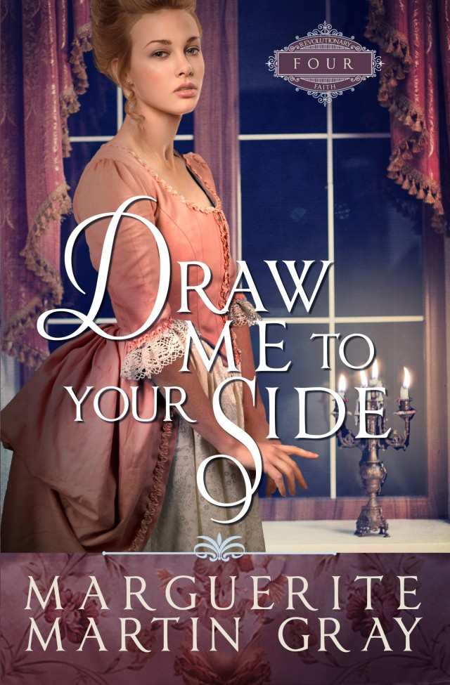 Draw Me to Your Side cover (2)