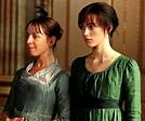 elizabeth and charlotte