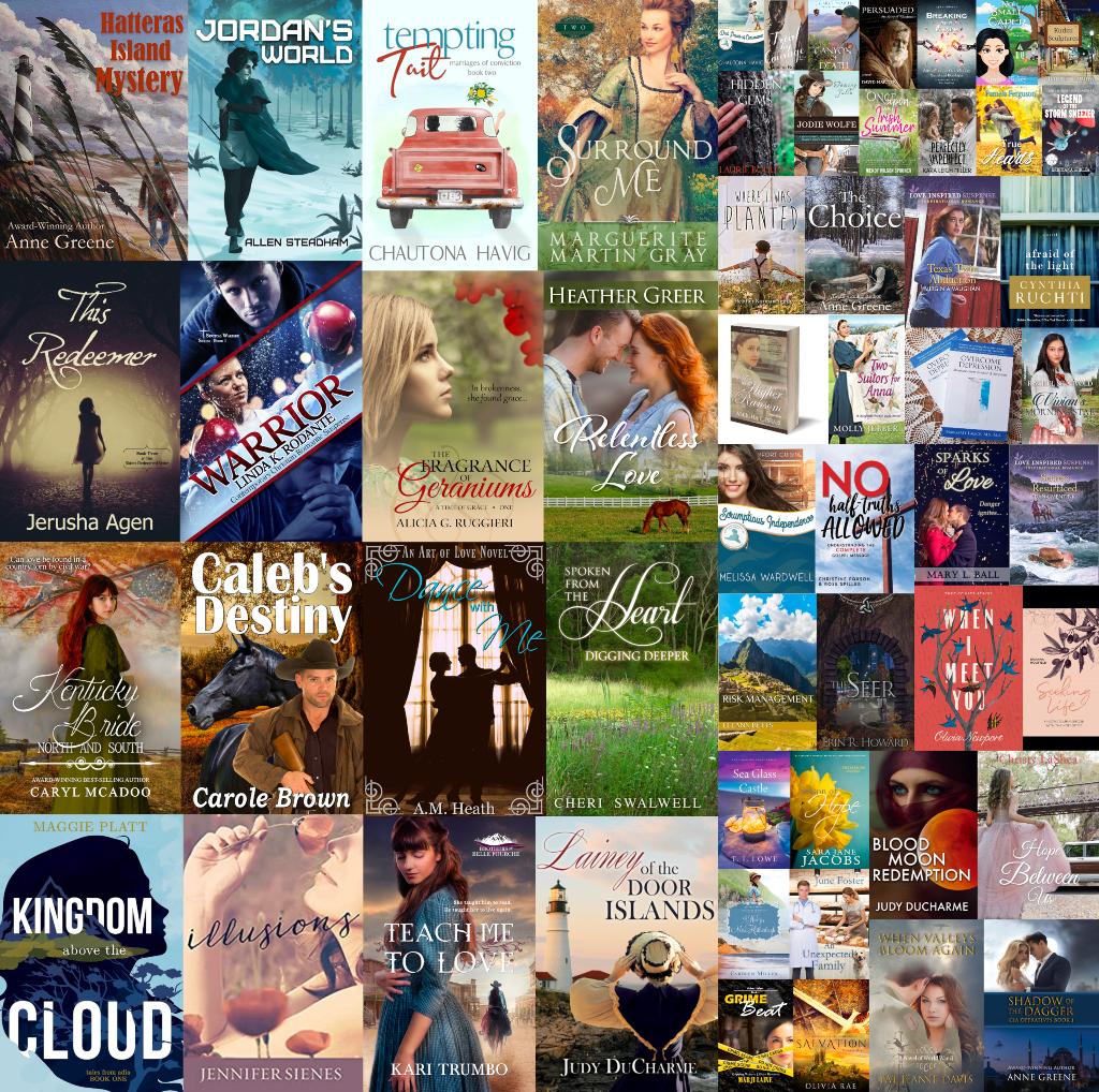 summer book lovers 4