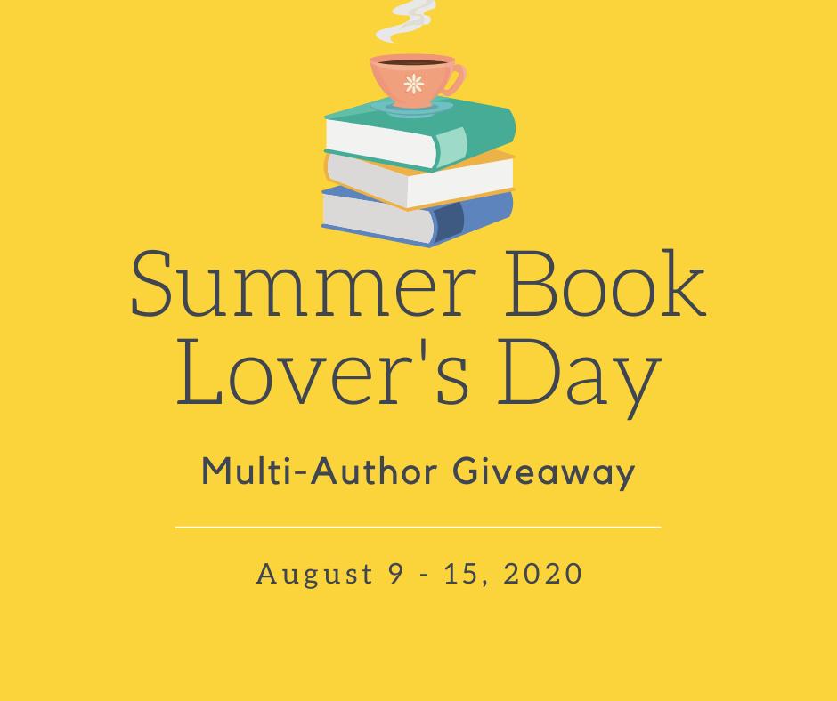 summer book lovers 5
