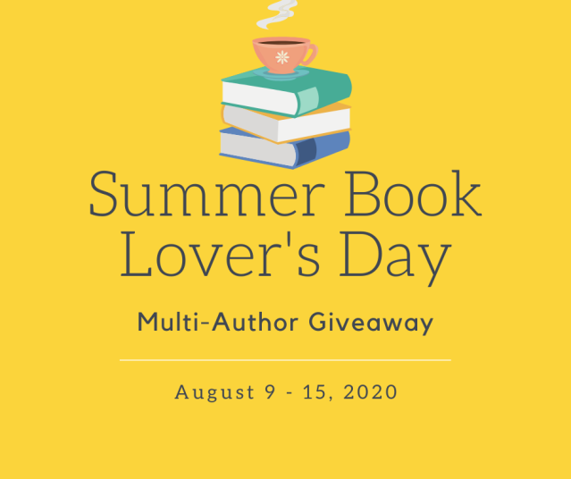 summer book lovers 5